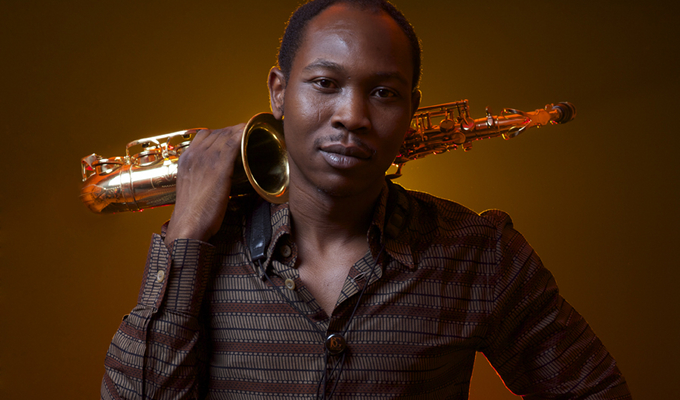 Why I Didn't Perform At 2019 Grammy Awards  – Seun Kuti