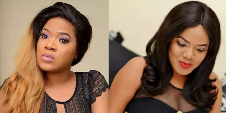 I am Dating 10 Men And They All Understand Each Other – Popular Actress