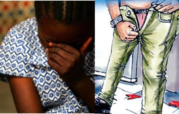Islamic Cleric Caught Having Sex With Wifes Sister - Tig Blog-1464