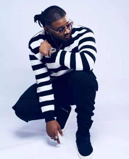 Meet The Nigerian Musician That Has Written Songs For Rihanna, Zara Larson, Tiwa Savage, Wizkid, Burna Boy