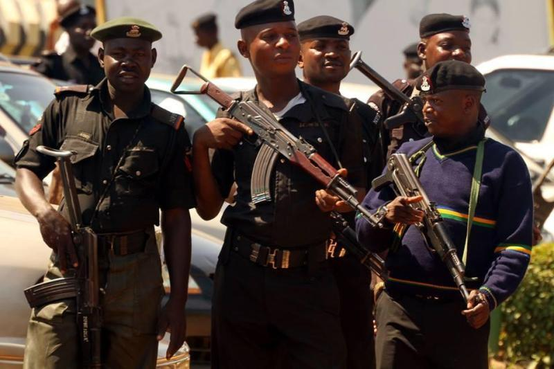 How Police Officer And 8 Others Was Killed In Rivers State