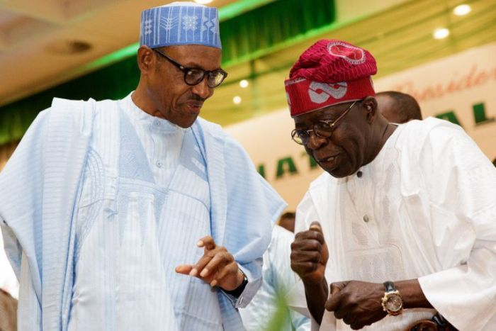What Buhari And Tinubu Must Know Before Saturday's Presidential Election – Fani-Kayode
