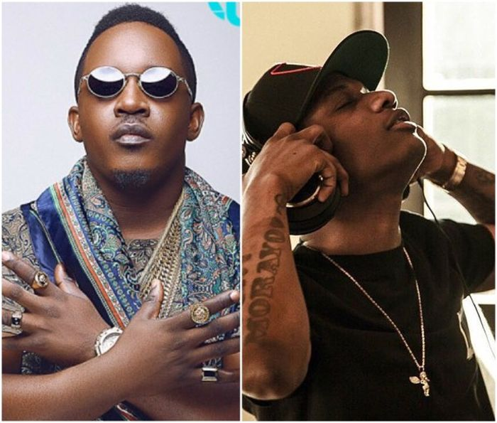 Wizkid Was Offered Huge Money Ahead Of Election But He Rejected It –  MI Abaga