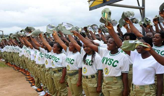 FG Set To Increase Corps Members' Allowance – NYSC DG