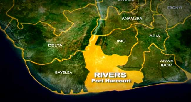 Five Killed As Rivers Police Command Rescue Four Kidnapped Victims