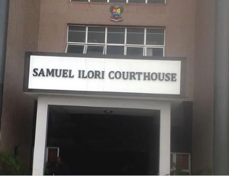 'She Seduced Me' – Lesson Teacher Who Defiled 13-Year-Old Pupil Tells  Court