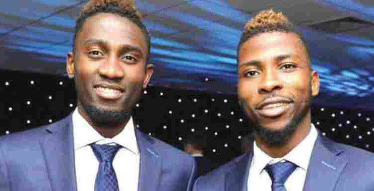 Ndidi And Iheanacho Nominated For Leicester Best Player Award
