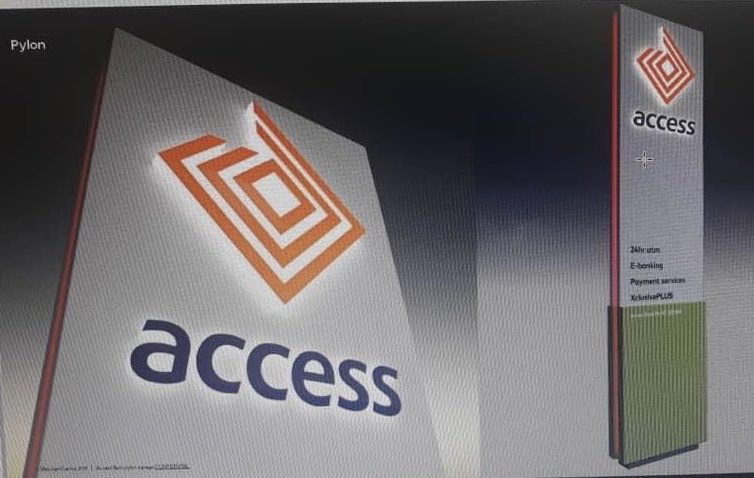 Access Bank Online Transfer Codes, Internet and Mobile Banking, Customer Care