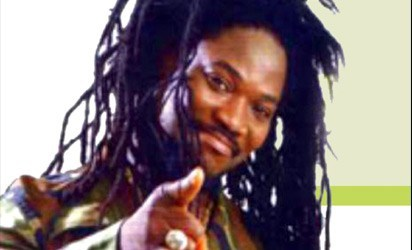 I'm A 4-Hours Man – Daddy Showkey Brags About His Sexual Prowess