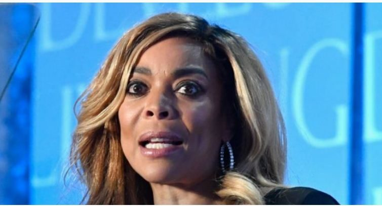I'm Rediscovering My Love For Men – Wendy Williams Reveals