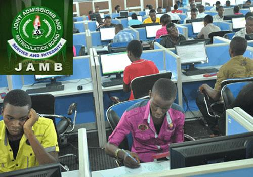 Candidates Now Free To Access Results On Portal —JAMB