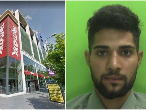 20-Year-Old Immigrant Arrives Uk On Friday, Steals On Saturday, Jailed On Monday