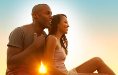 Eight Important Ways To Arrive Together With Your Partner