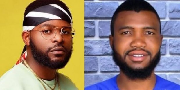 Falz Reacts After Kano-Based Musician Is Jailed For 2 Years For Singing Against Governor Ganduje
