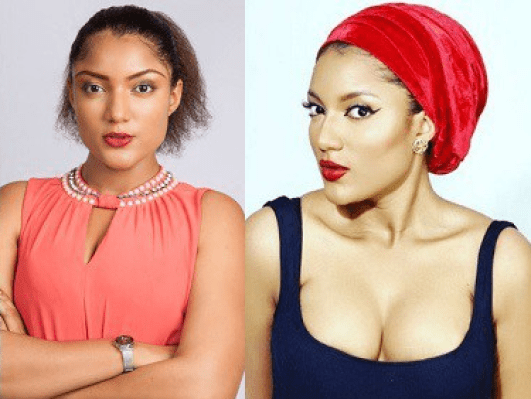 """""""Why Should Yahoo Boys Be Arrested, It's Just A Game"""" – Gifty Powers"""