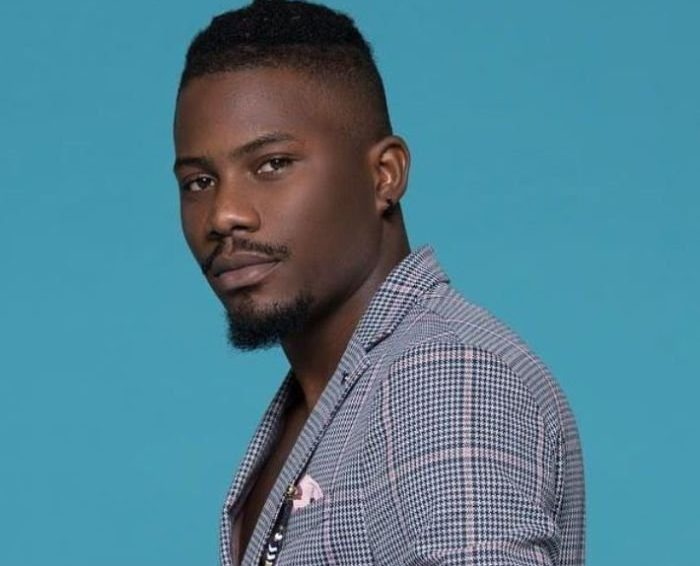 I Am Now Into Money Rituals – Ycee Open Up