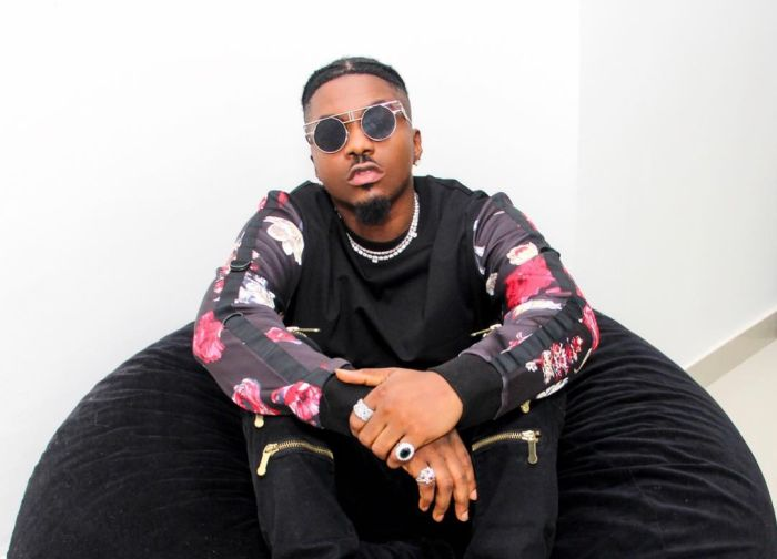 I Faked My Death Because People Didn't See Beauty In My Talent – Skiibii