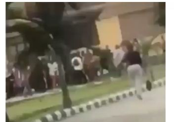 River State University Final Year Student Gunned Down By Rival Cultists On Campus