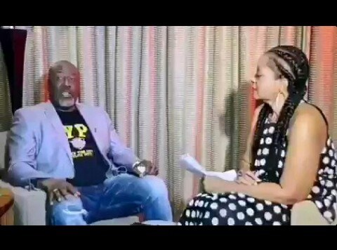 The War Of The Poor Against The Rich Is Loading — Dino Melaye