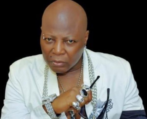 How To Tackle Nigerian Leaders – Charlyboy