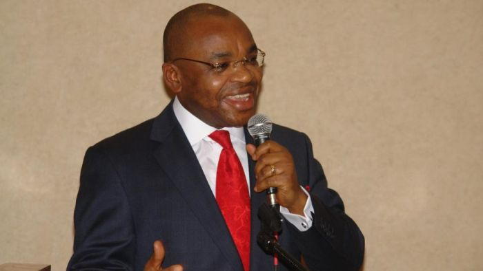 Akwa Ibom State Govt Bans Use Of Siren By Unauthorised Persons