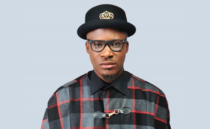 Hunger, Poverty Is Reason Most Men Turn Gay – Jaywon