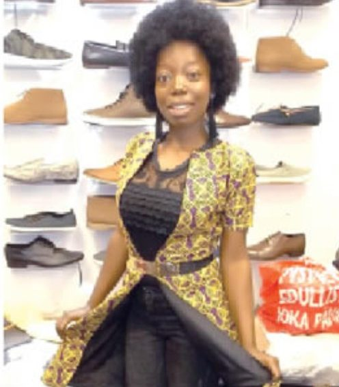 Lady Commits Suicide In Lagos After Her Boyfriend Did Same