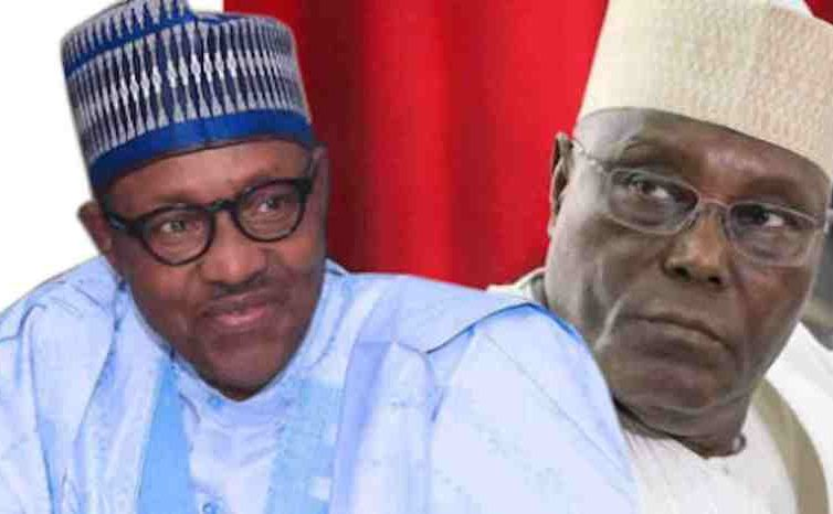 No Evidence That The 2019 Election Was Rigged For Or By Buhari