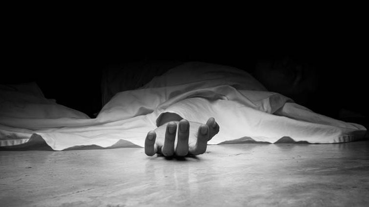 Married Man Dies During Sex Romp With A Widow In Enugu Hotel