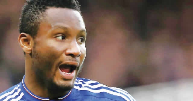I Want To Coach Chelsea – Mikel Obi