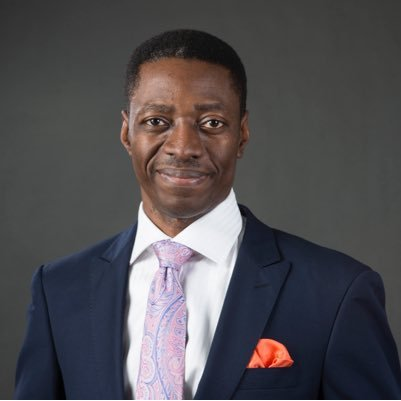 Pastor Sam Adeyemi Lists Sex And Other Things That Make Marriage Work