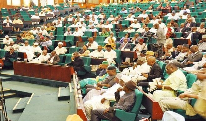 Reps Asks JAMB To Suspend NIN Requirement For Candidates