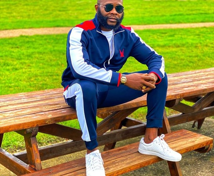 Why A Lot Of Ladies Didn't Get Married This Year  – Joro Olumofin