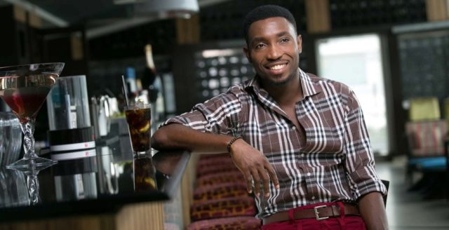15 Nigerian Celebrities Who Rose To Fame From Reality Shows