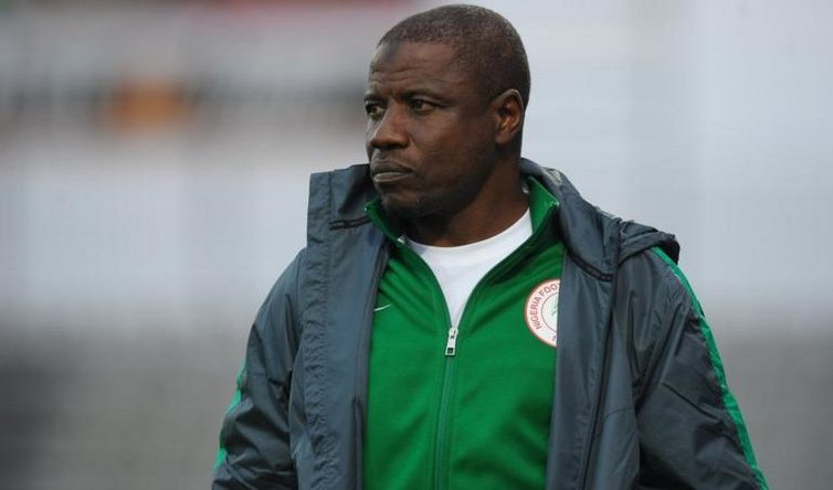 Top 10 Coaches In The Nigeria Professional Football League