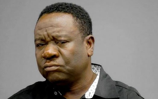 I Was Nearly Eaten By Cannibals – Mr Ibu Narrates Horrific Experience