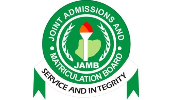 JAMB To Commence Sales Of 2020 UTME Forms From January 13th To February 18th