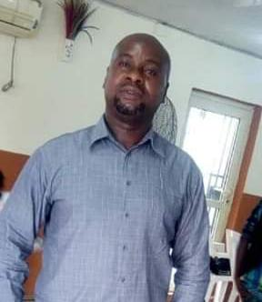 Man Arrested For Sleeping With His Two Daughters In Lagos