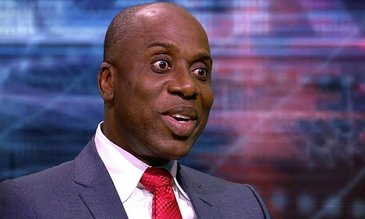 Amaechi Reacts To Reports About His Escape From Kidnappers
