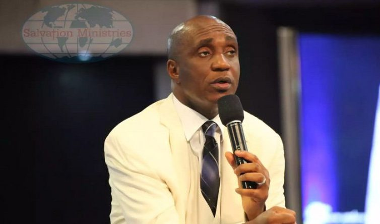 You Are Irresponsible If You Are Not Married At 35 – Pastor David Ibiyeomie