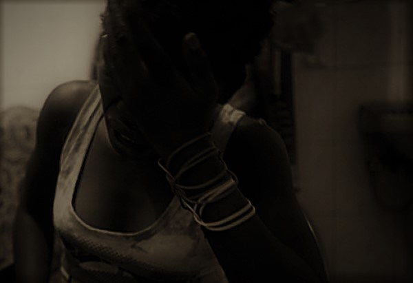 35-Year-Old Man Arrested For Raping A 20-Year-Old Lady In Lagos
