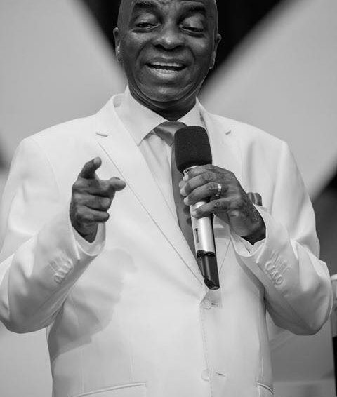 Bishop Oyedepo Has Contributed Nothing to Nigeria – APC