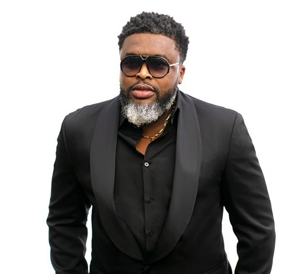 I Started Music By Managing Vector, I Was 2face's Bestman – Larry Gaaga