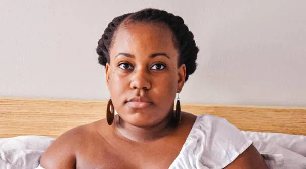 My Husband Lasts Too Long In Bed, I Need A Remedy To Make Him Release Fast – Nigerian Woman