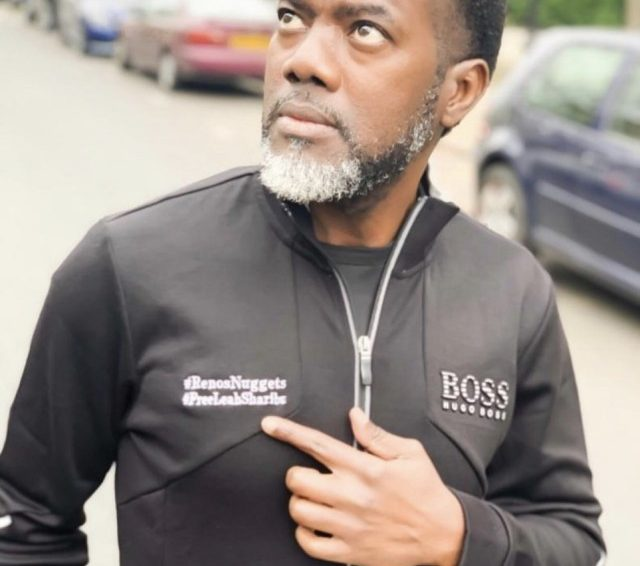 The Biggest Error You Can Make Is Marrying Someone You Have Never Provoked – Omokri