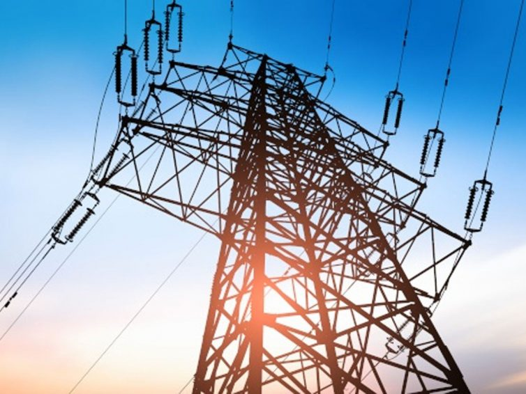 Discos, FG Agree On 2 Months Free Electricity For Nigerians