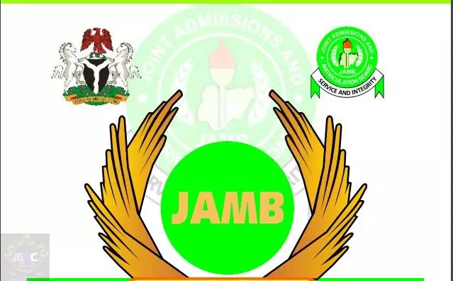 No Cut-off Mark For 2020 Admission Yet – JAMB
