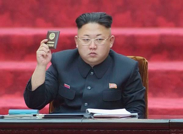 North Korea Leader Kim Jong Un Reportedly Died After Heart Surgery, His Sister To Take Over