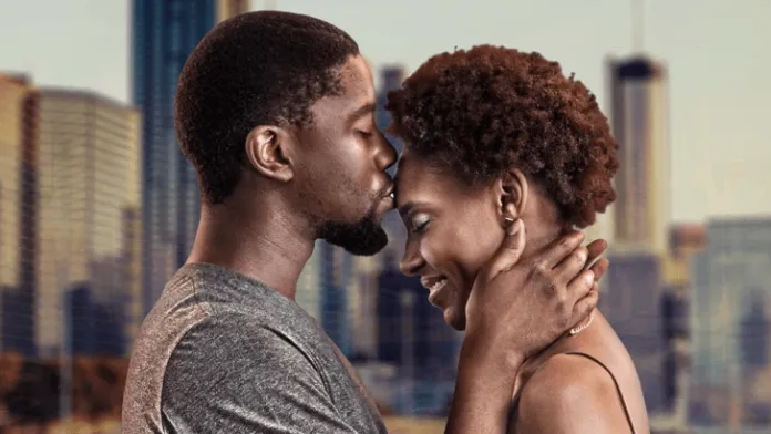 5 Things To Say To Your Girlfriend That Will Make Her Fall Madly In Love All Over Again