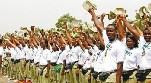 Don't Travel Without Approval – Nigerian Government Tells Corps Members In Bandits-Ravaged Zamfara State